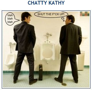 Chatty Cathy - Click here to visit!