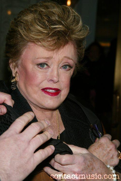 rue mcclanahan funeral