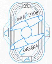 CLUB D´ATLETISME CORBERA