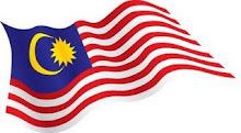 Malaysiaku Tercinta!