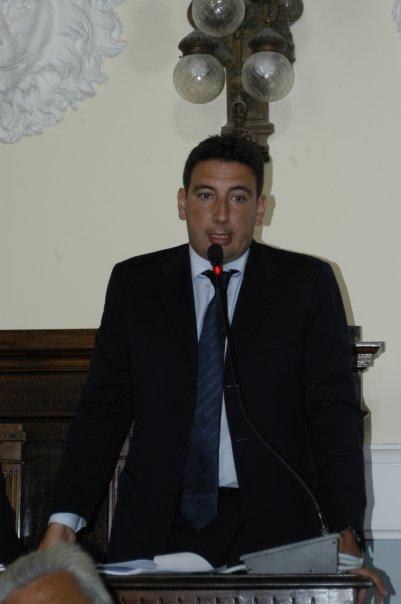 Etelwardo Sigismondi