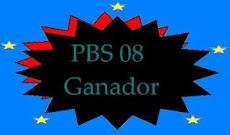 Premio Blogósfera Salvadoreña 2008