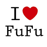 I ♡ FuFu