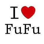 I ♡ FuFu