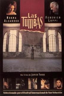 ARG Las Tumbas (1991) MU DF FileServe