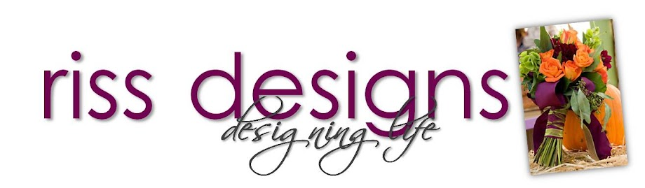 riss designs