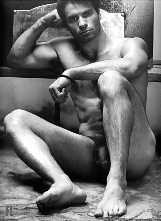 PHOTOS Les nus fminins de Lucien Clergue clbrs