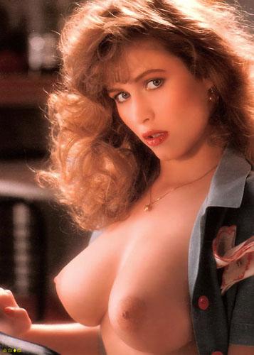 Konopski Sharry Playboy Playmate - Hot Girls Wallpaper