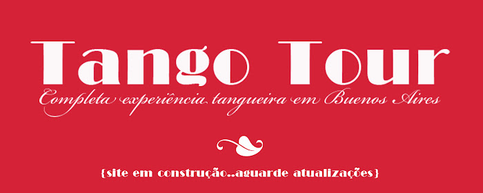 Tango Tour Buenos Aires