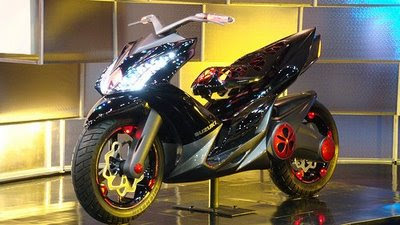 http://4.bp.blogspot.com/_1d1OMhUPzz8/Sp_rG7sbf0I/AAAAAAAACBQ/jV_-m_Dh4ec/s400/2009+Suzuki+Sky+Drive+125+Modification.jpg