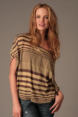 Women Fashion Trends