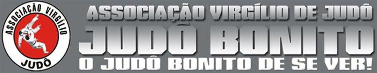 Judô Bonito