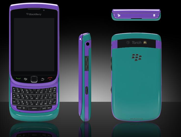blackberry torch case pink. Blackberry Torch Case Pink.