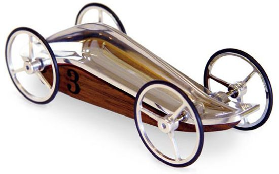 pinewood derby car ideas. of my favorite derby cars