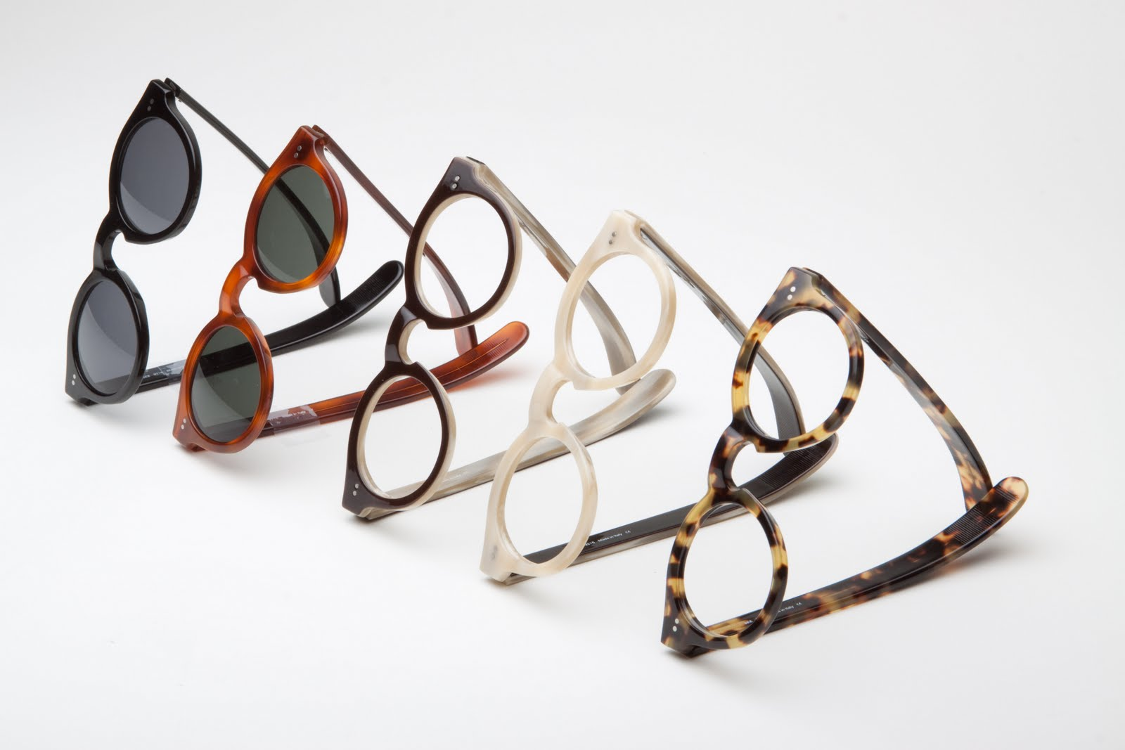 nashville fashion retailer highlight see eyewear