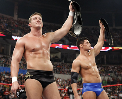 WWE Tag Team Wwe+priceless