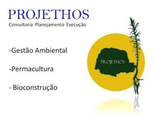 Projethos