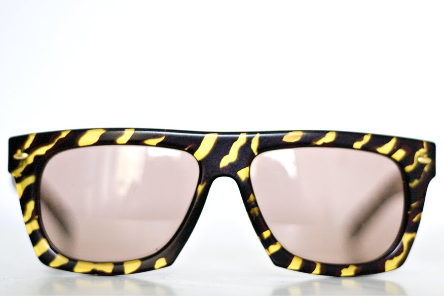 7be60678999 Great Vintage Sunglasses