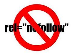 Mein Blog ist DoFollow!