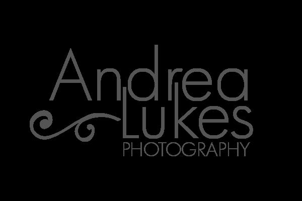 Andrea Rico Lukes Photography