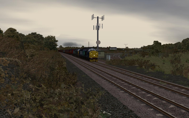 Train times worle to bristol