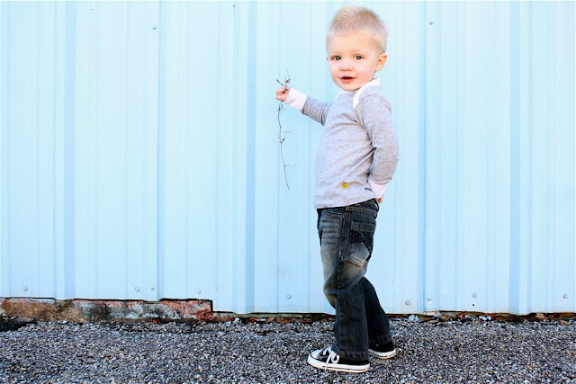 little boy blue jeans jeans and guest jeans � made everyday