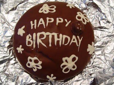 Feliz cumpleaños Sara (sarasgaya) Feliz_cumpleanos