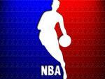 become a NBA player