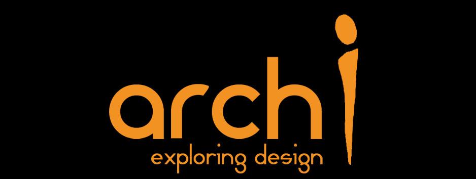 arch i-Platform For Design