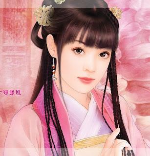 http://4.bp.blogspot.com/_1e_zMLG4To8/S5WPIo4uUyI/AAAAAAAAA_Q/CuIgkzGGmlM/s400/chinese_girl_painting14.jpg