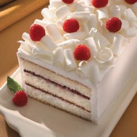 How To Make Icing Cream For Cake Dailymotion