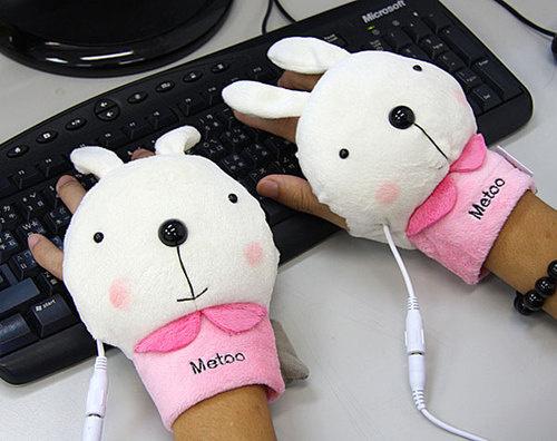 http://4.bp.blogspot.com/_1ece_1s4bkU/SxUuwqpm8lI/AAAAAAAAFDs/XudbtS0NCn4/s1600/500x_rabbit_usb_hand_warmers+office+weirdo.jpg