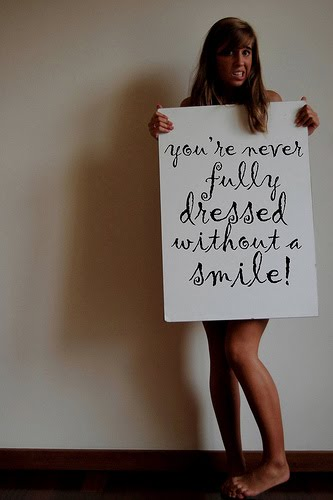 quotes about smiling. funny quotes about smiling
