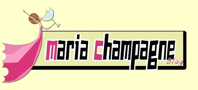 Maria Champagne