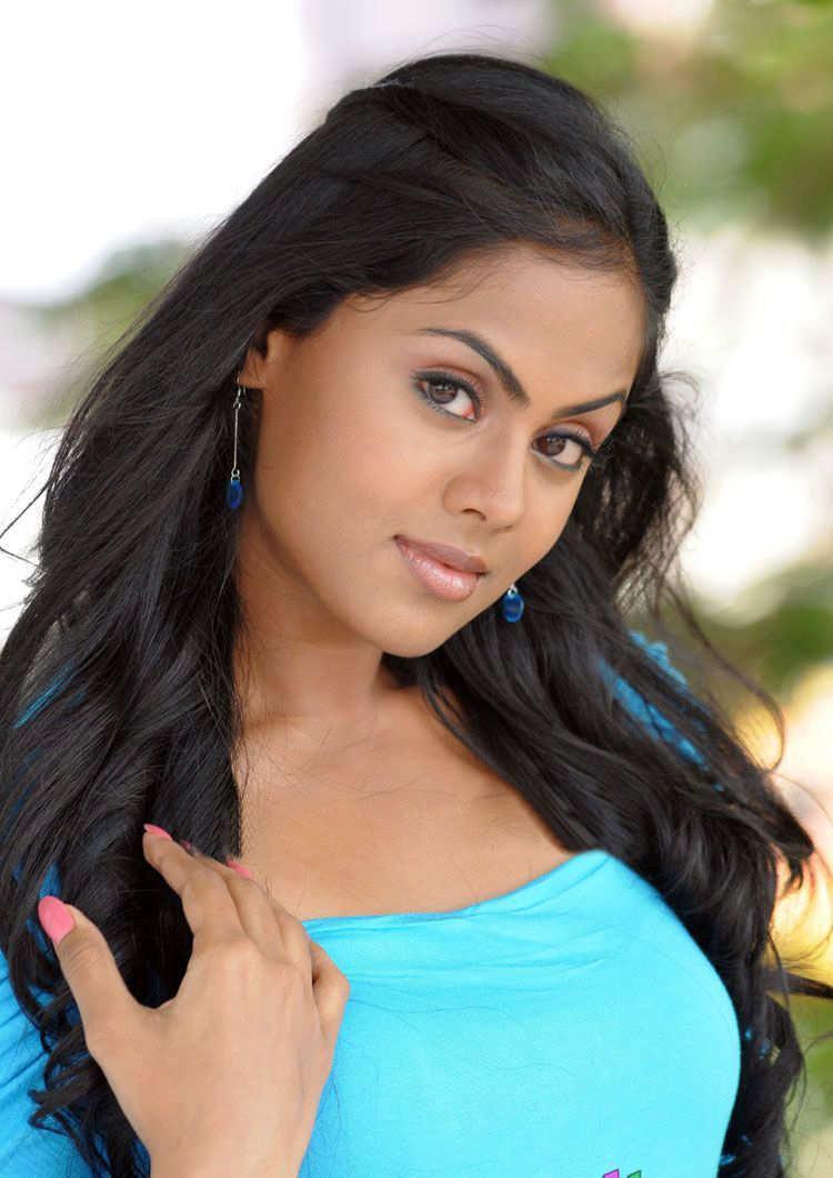 Actress nitya menon nude n fucking herself look like - 2 part 2