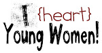 ♥ NC Young Women