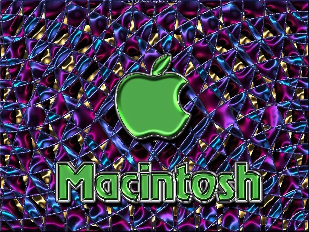 http://4.bp.blogspot.com/_1eqZ2PvXg3c/S95L-vnRqvI/AAAAAAAALgE/E80GoJC-BxI/s1600/apple127.jpg