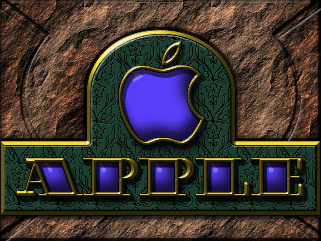 http://4.bp.blogspot.com/_1eqZ2PvXg3c/S968tQgGV3I/AAAAAAAALqE/bqzR-e-zw_w/s1600/apple168.jpg