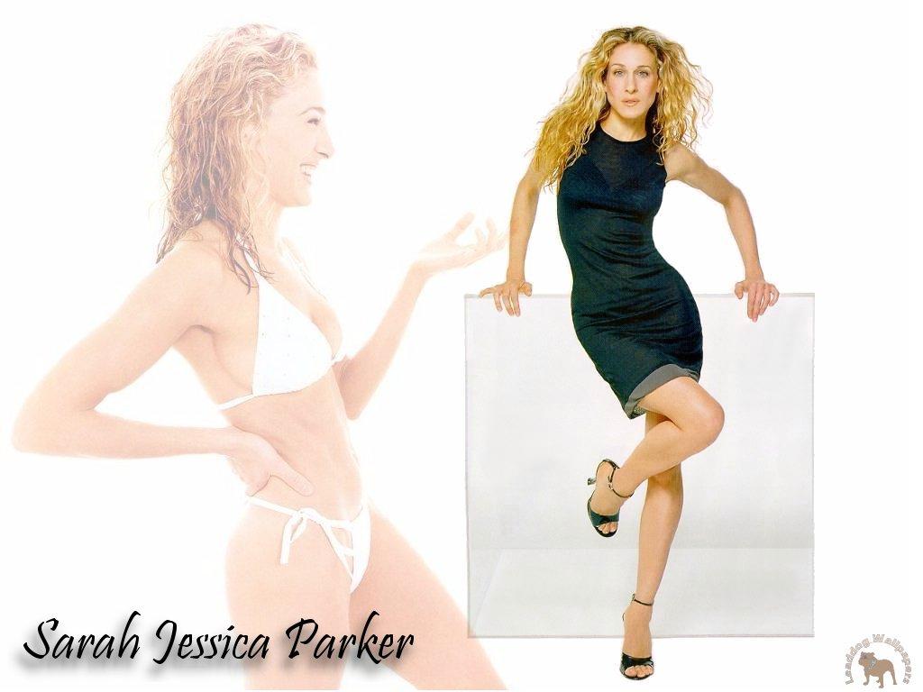 http://4.bp.blogspot.com/_1eqZ2PvXg3c/S9okdXx2jQI/AAAAAAAAKYE/DdLSwYyABps/s1600/324++SarahJessicaParker+.jpg
