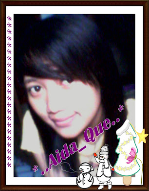 Aida_Que