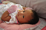 'Aina 1 month