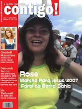 Marcha para Jesus 2007