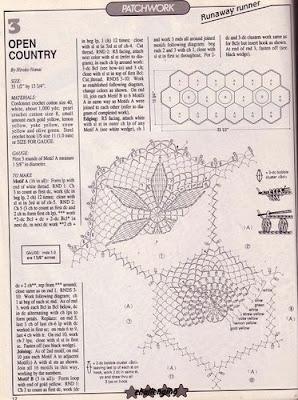 http://4.bp.blogspot.com/_1f4toSMqwZk/SlEBvdY3yiI/AAAAAAAAG5c/-3iFjT8Jl7s/s400/_93_Magic_Crochet_Dec_1994_(10).jpg