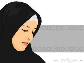 Astrid A. Nurhamzah: Bacaan Basmallah Menuntun Menuju Islam (Hidayah Ilahi)