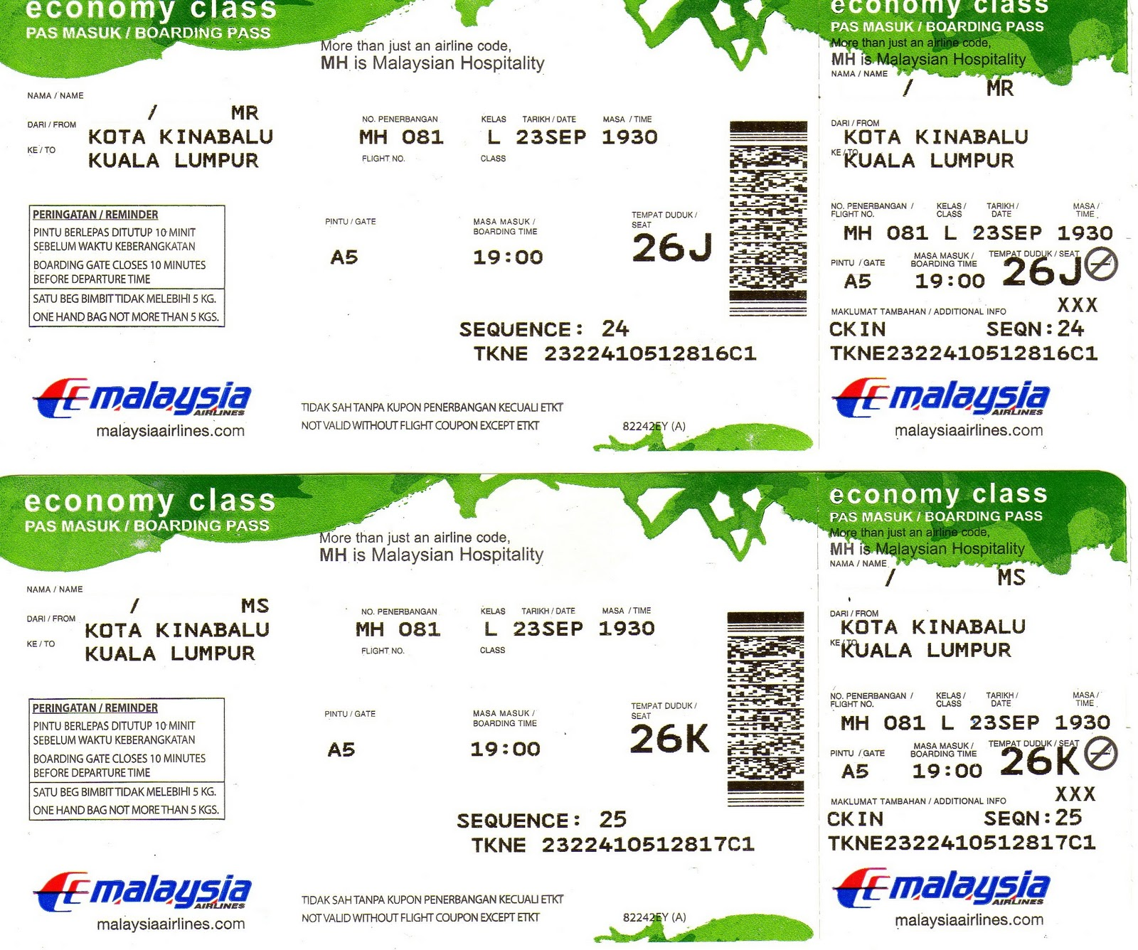 Go Back  gt  Pix For  gt  Delta Boarding Pass TemplateDelta Boarding Pass Template