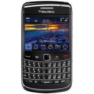 blackberry bold 9700 unlocked for sale.