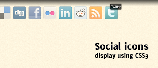 Best Social Bookmarking Widget To Add in Blogger