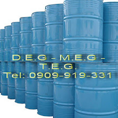 DIETHYLENEGLYCOL, MONOETHYLENEGLYCOL, TRIETHYLENEGLYCOL