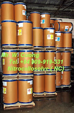 NItrocellulose Resin ( NC cotton)