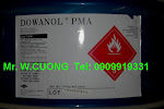 DOWANOL PMA
